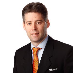 Erik Lorin