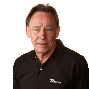 Åke Kjellman