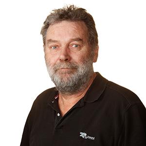 Christer Lowén