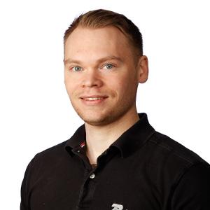 Christian Ulvan