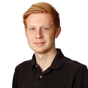Filip Bodefalk