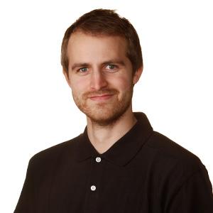 Petrus Wadstein