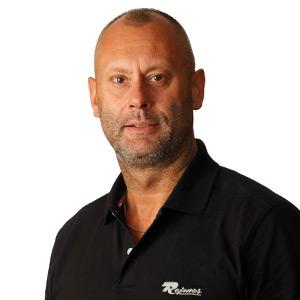Petter Klint