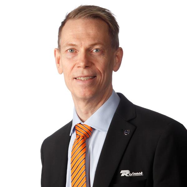 Dennis Appelqvist