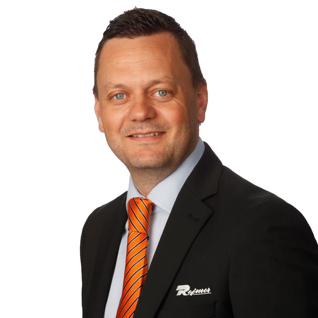 Martin Axelsson