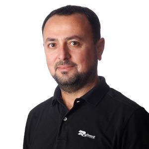 Mohamad Khello