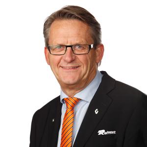 Nils-Gunnar Druid