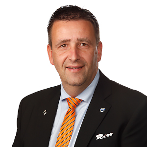 Johan Wilén