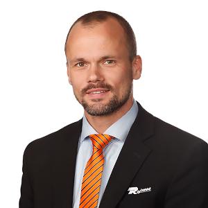 Henric Karlsson