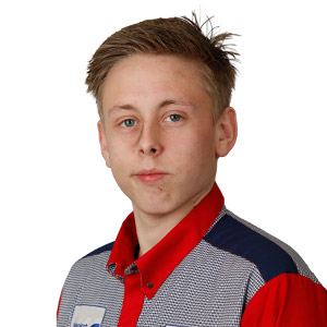 Tor Åhlén