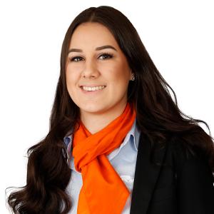 Kristina Cicak