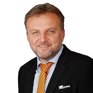 Akif Jusupovic