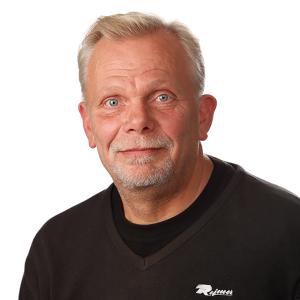 Stefan Lampa