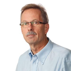 Leif Franzén