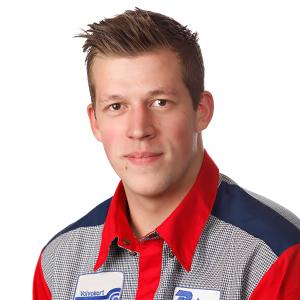 Gustav Lindblom