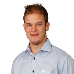 Magnus Lönn