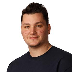 Markus Runnman