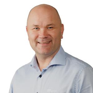 Mattias Sjösten