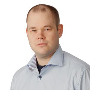 Robert Snabb