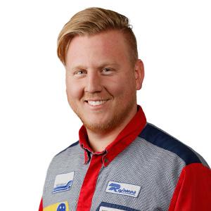 Markus Södling