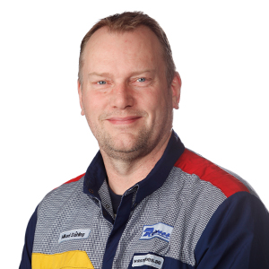 Mikael Ståhling