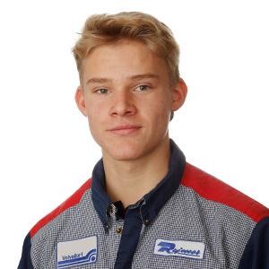 Jakob Stein