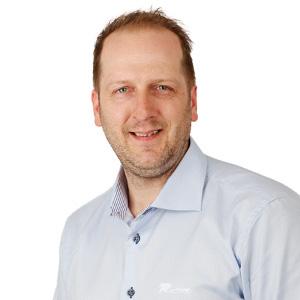 Anders Svanqvist