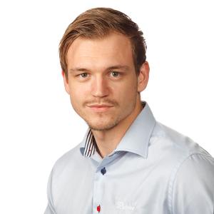 Andreas Jonsson