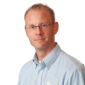 Joacim Lindebring