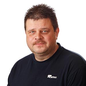 Marko Koljonen