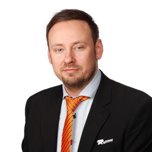 Michal Ignaszewski