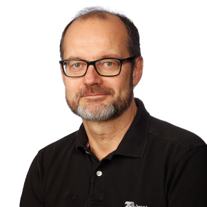 Anders Simonsen