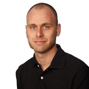 Anton Blomqvist