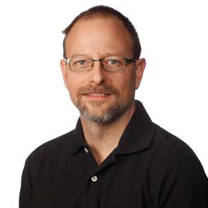 Sören Boqvist