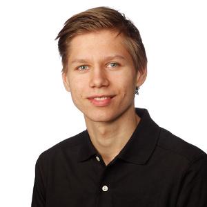 Filip Kaiser