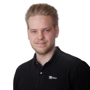 Jakob Carlsson