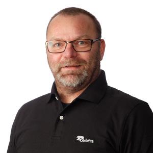 Peter Björn