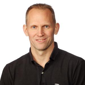 Sami Touminen