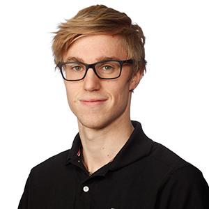Viktor Sigurd