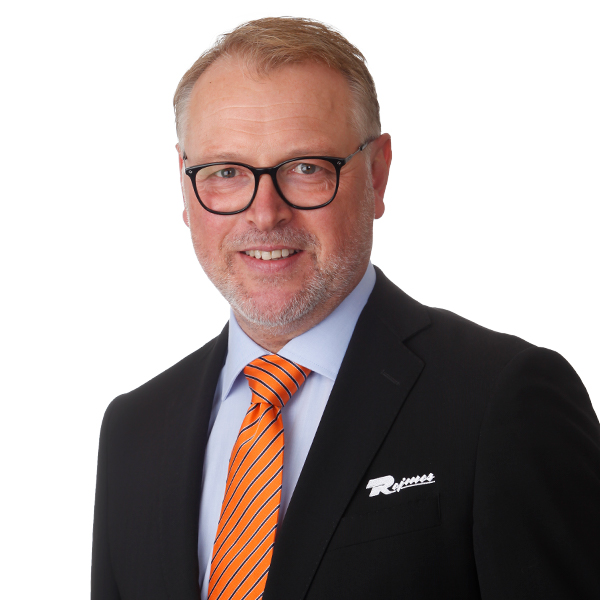 Conrad Ahlberg