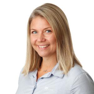 Sofie Sjönell
