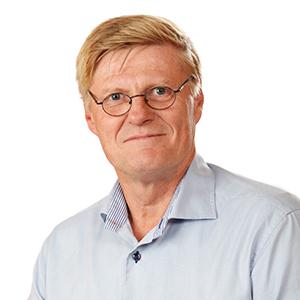 Peter Adamsson