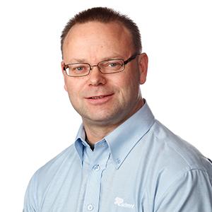 Christer Albihn