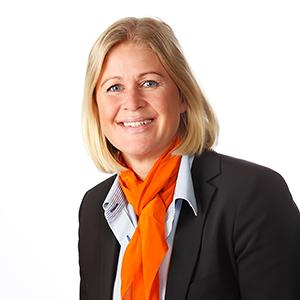 Karin Barton