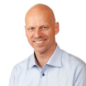 Joachim Berlin
