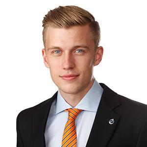 Tobias Björling