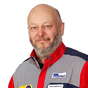 Ola Danielsson