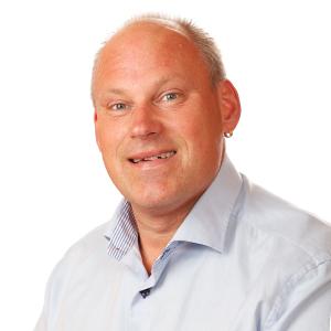 Lars Ehn