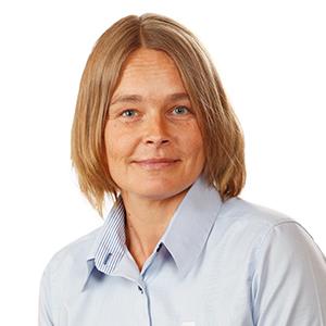 Jasmine Eriksson