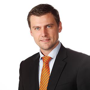Håkan Granqvist